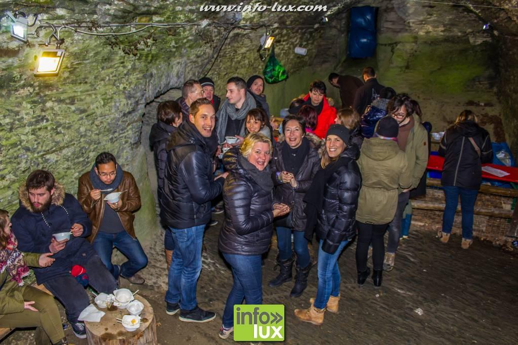 images/stories/PHOTOSREP/2017Mars/cochonaille/Laroche034