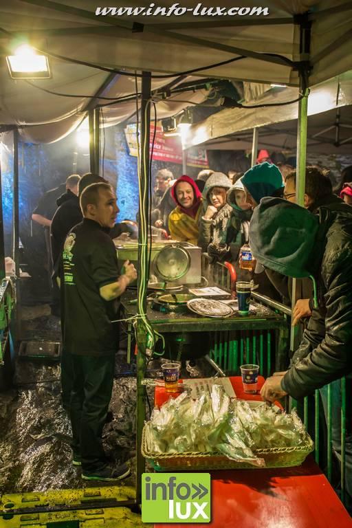 images/stories/PHOTOSREP/2017Mars/cochonaille/Laroche048