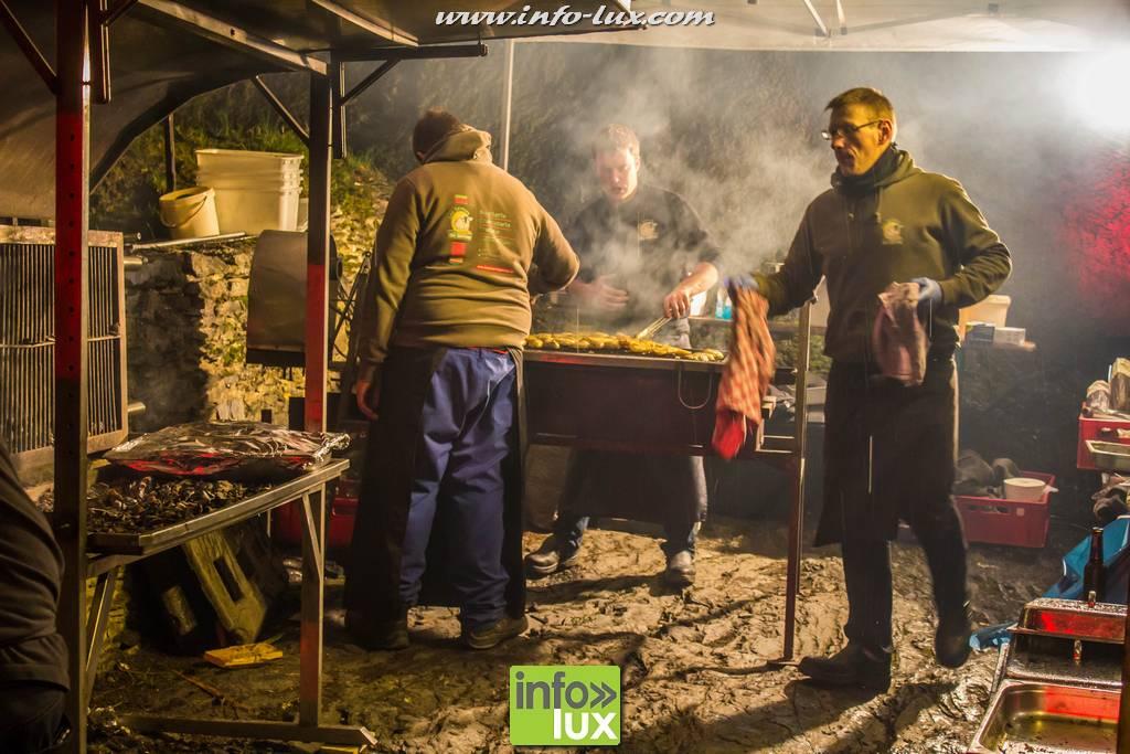 images/stories/PHOTOSREP/2017Mars/cochonaille/Laroche049