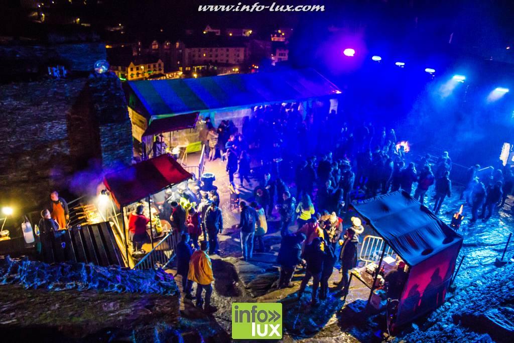 images/stories/PHOTOSREP/2017Mars/cochonaille/Laroche063