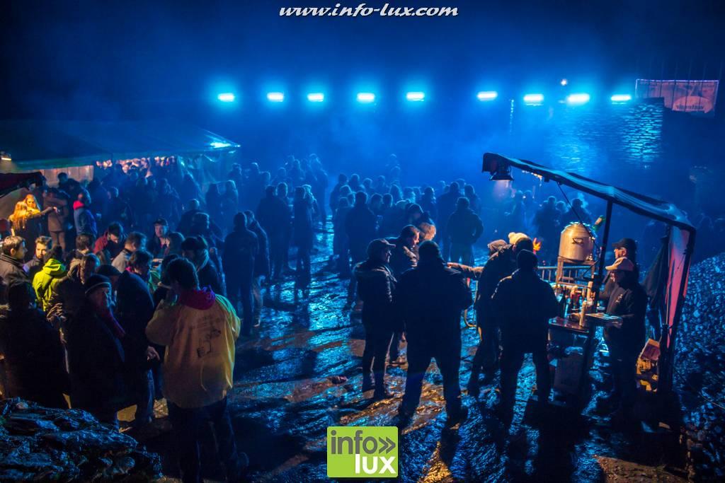 images/stories/PHOTOSREP/2017Mars/cochonaille/Laroche075