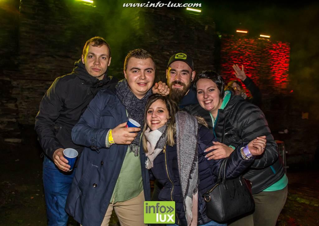 images/stories/PHOTOSREP/2017Mars/cochonaille/Laroche086