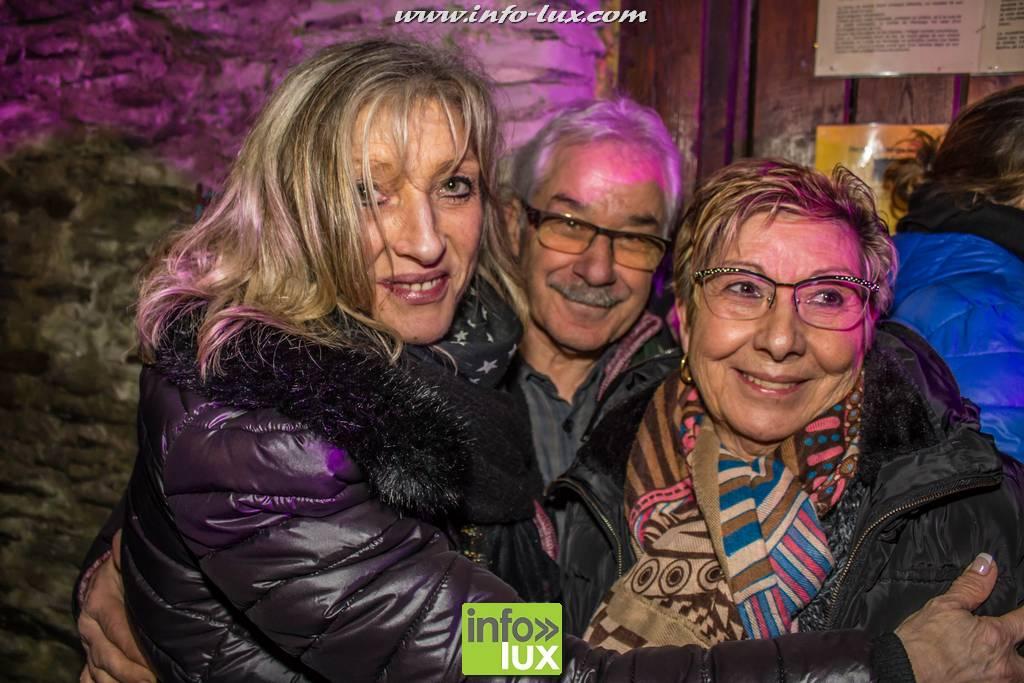 images/stories/PHOTOSREP/2017Mars/cochonaille/Laroche122