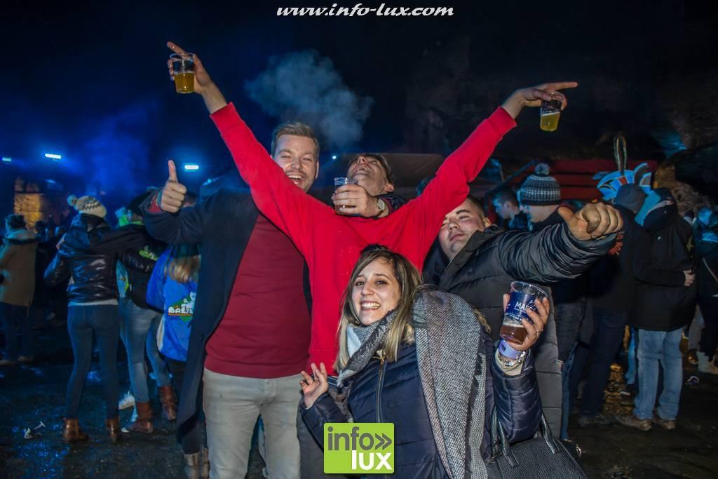 images/stories/PHOTOSREP/2017Mars/cochonaille/Laroche129