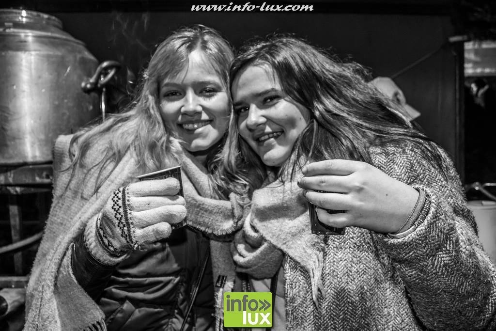 images/stories/PHOTOSREP/2017Mars/cochonaille/Laroche142