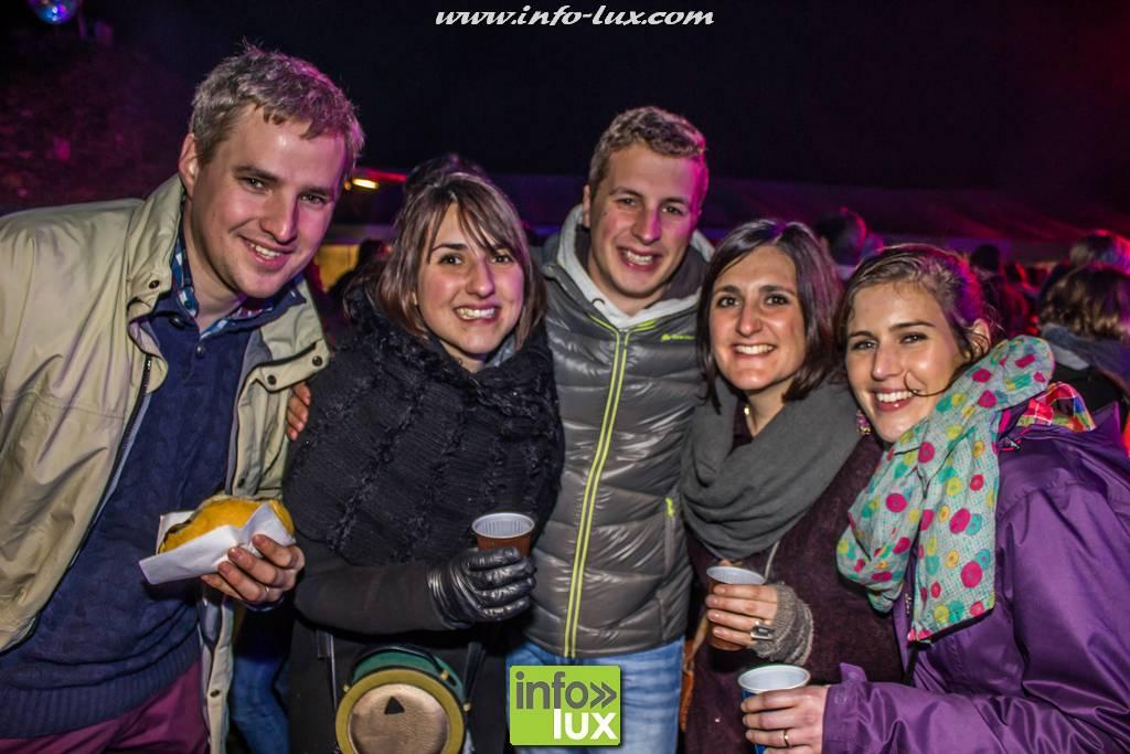 images/stories/PHOTOSREP/2017Mars/cochonaille/Laroche151