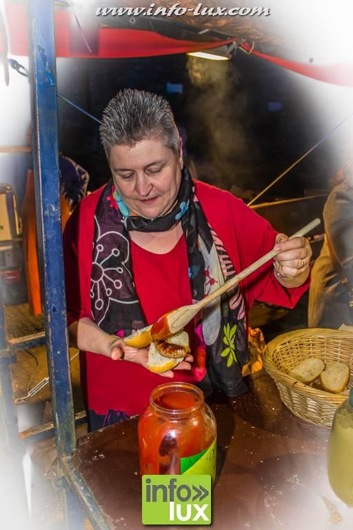 images/stories/PHOTOSREP/2017Mars/cochonaille/Laroche156