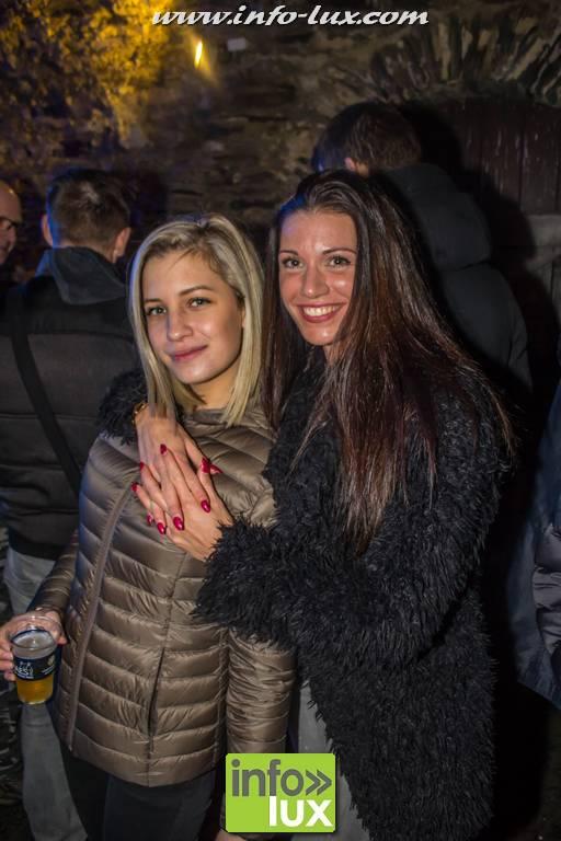 images/stories/PHOTOSREP/2017Mars/cochonaille/Laroche200