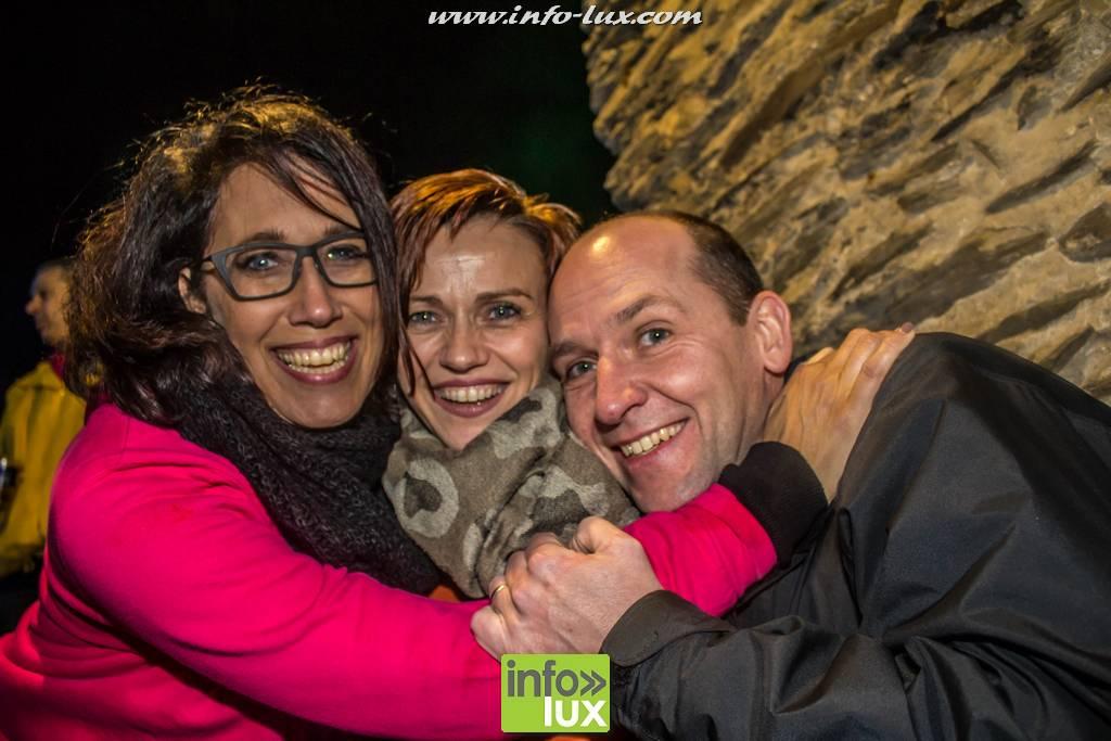 images/stories/PHOTOSREP/2017Mars/cochonaille/Laroche214