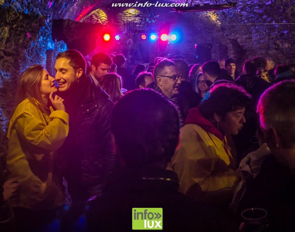 images/stories/PHOTOSREP/2017Mars/cochonaille/Laroche222