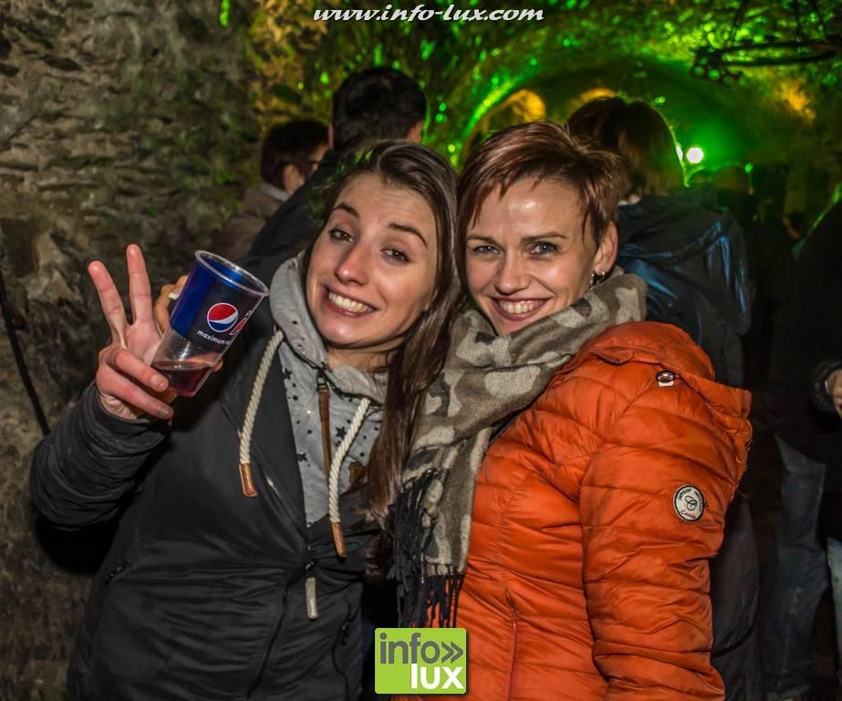 images/stories/PHOTOSREP/2017Mars/cochonaille/Laroche246