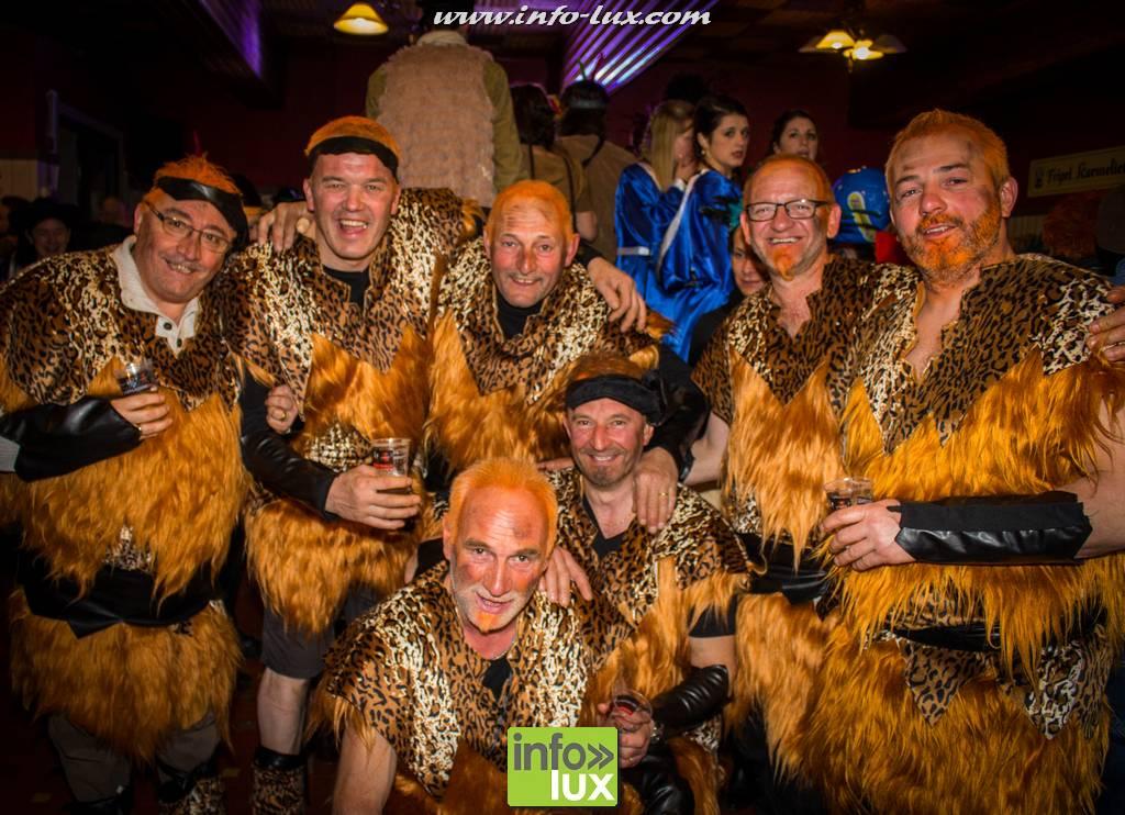Photos du carnaval de La Roche en Ardenne