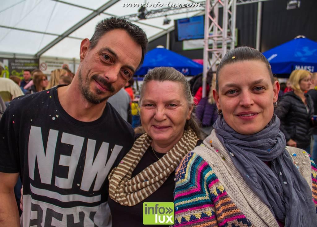 images/Carnavallaroche1/laroche112