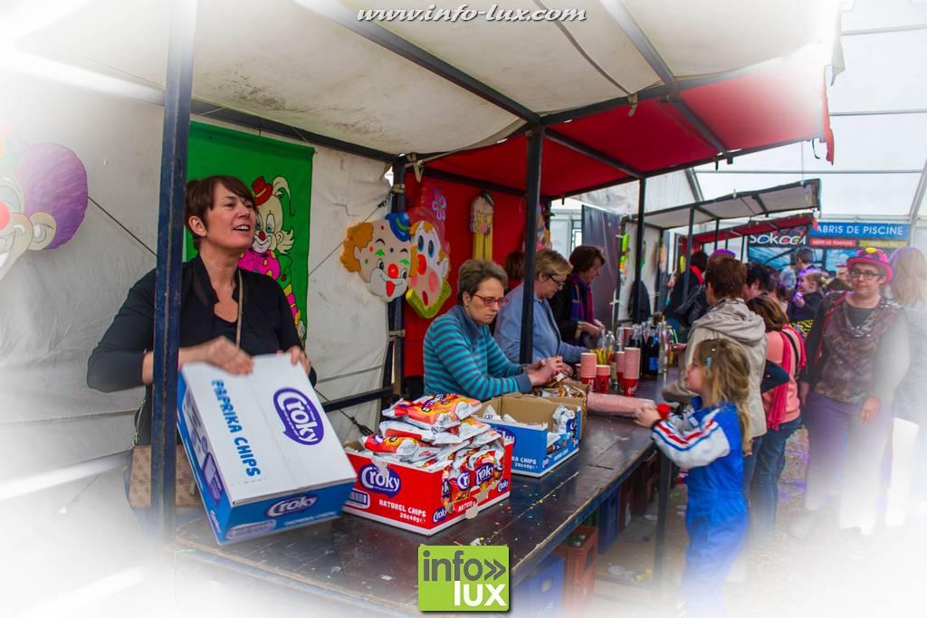 images/Carnavallaroche1/laroche129