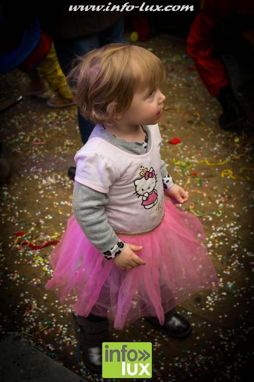 images/Carnavallaroche1/laroche130