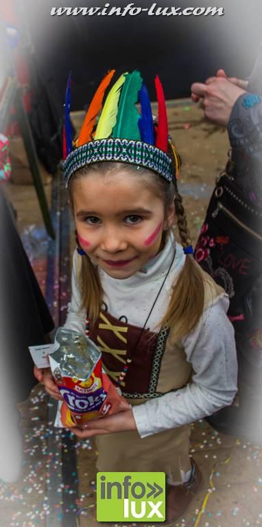 images/Carnavallaroche1/laroche134