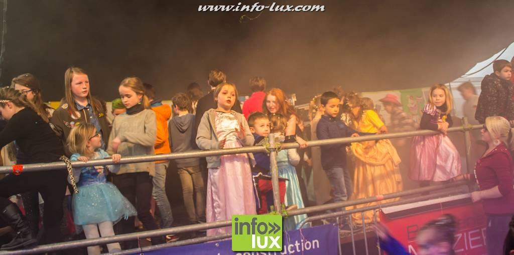 images/Carnavallaroche1/laroche138