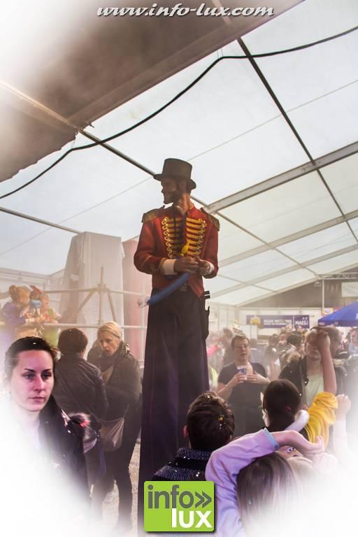 images/Carnavallaroche1/laroche158