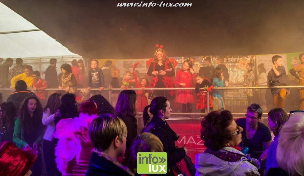 images/Carnavallaroche1/laroche162