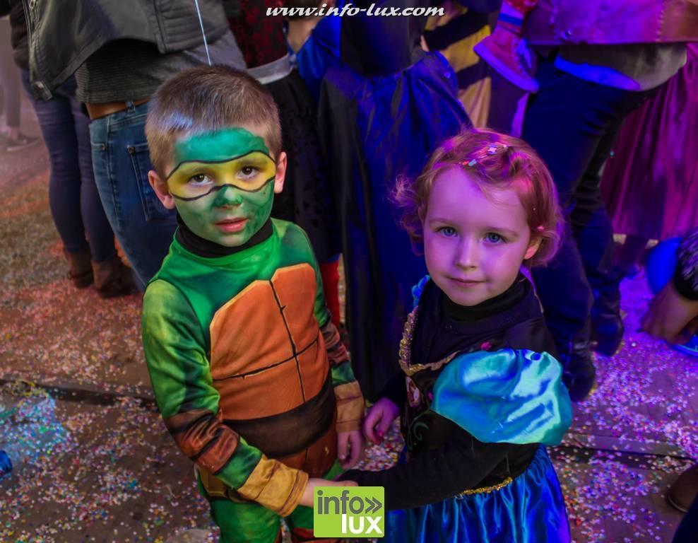 images/Carnavallaroche1/laroche164