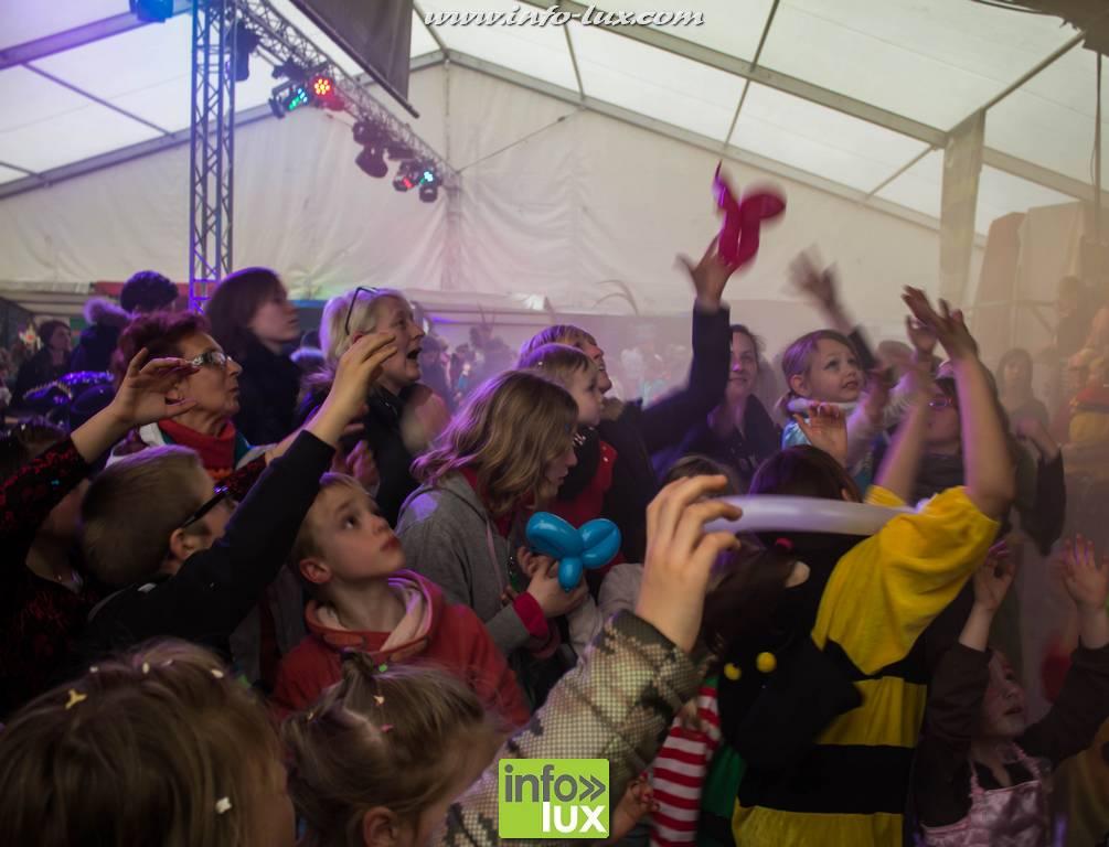images/Carnavallaroche1/laroche165