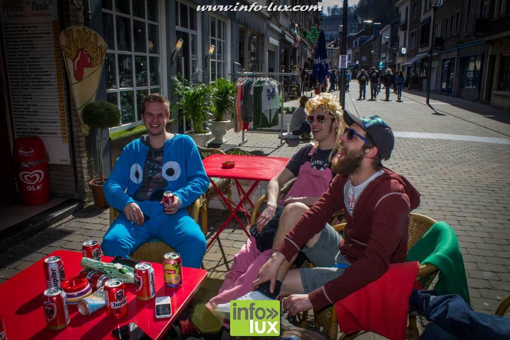 images/stories/PHOTOSREP/2017Mars/Carnavallaroche1/larochecar004
