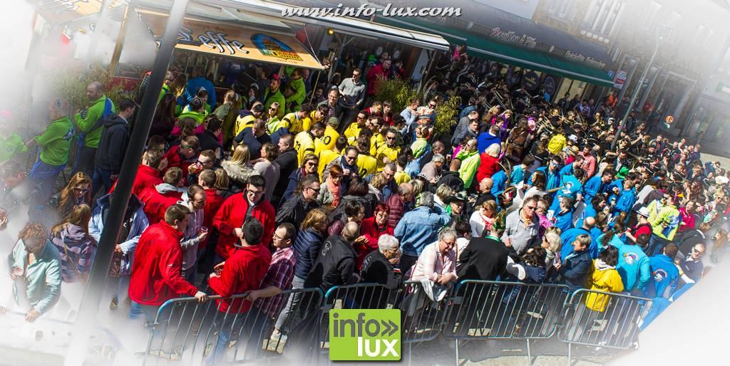 images/stories/PHOTOSREP/2017Mars/Carnavallaroche1/larochecar008