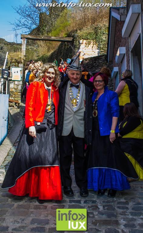 images/stories/PHOTOSREP/2017Mars/Carnavallaroche1/larochecar014