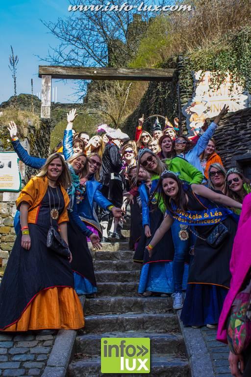 images/stories/PHOTOSREP/2017Mars/Carnavallaroche1/larochecar017