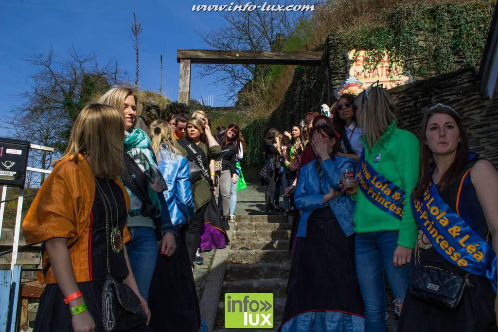 images/stories/PHOTOSREP/2017Mars/Carnavallaroche1/larochecar018