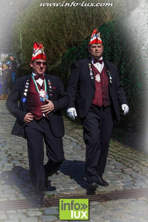 images/stories/PHOTOSREP/2017Mars/Carnavallaroche1/larochecar025