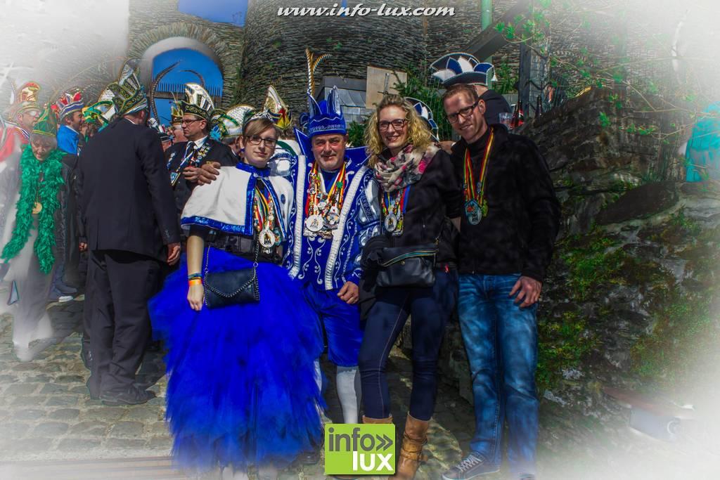 images/stories/PHOTOSREP/2017Mars/Carnavallaroche1/larochecar027