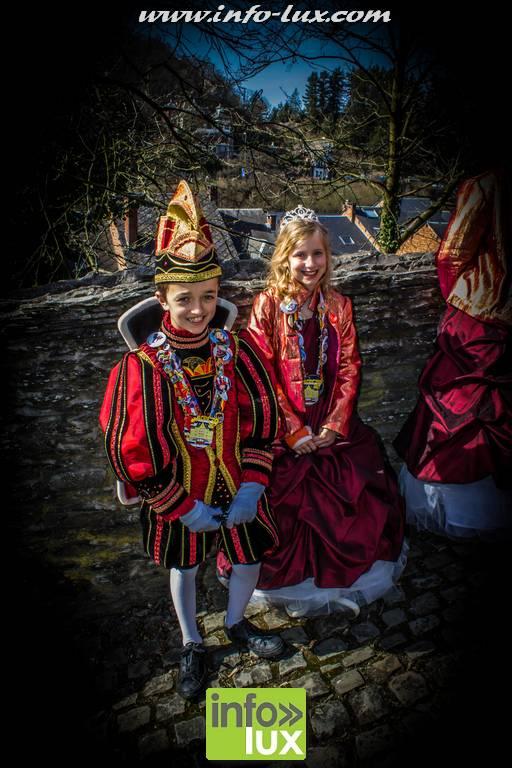 images/stories/PHOTOSREP/2017Mars/Carnavallaroche1/larochecar028