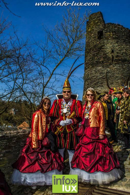 images/stories/PHOTOSREP/2017Mars/Carnavallaroche1/larochecar029