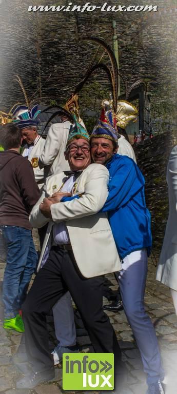 images/stories/PHOTOSREP/2017Mars/Carnavallaroche1/larochecar040