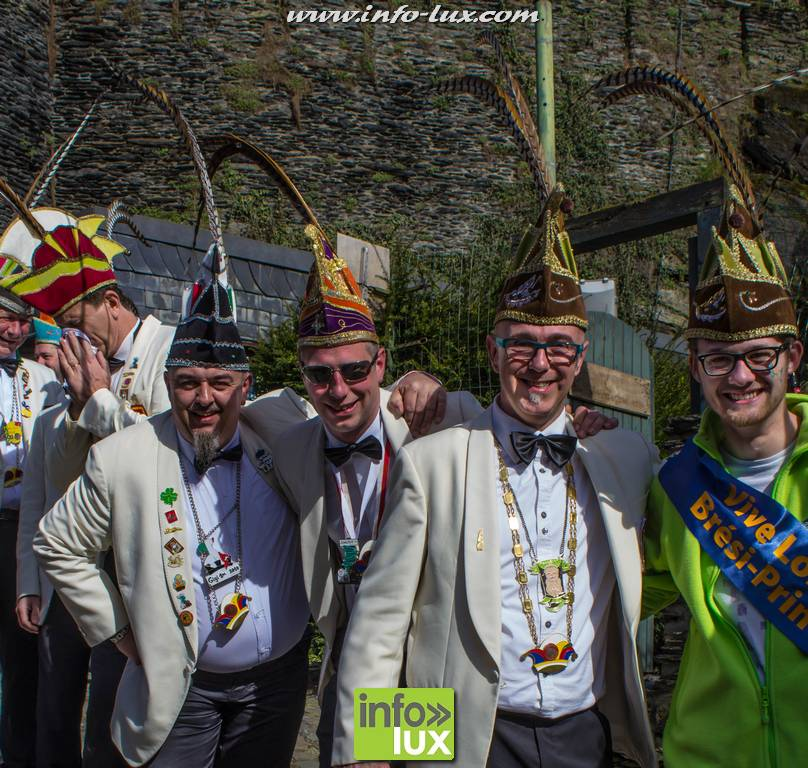 images/stories/PHOTOSREP/2017Mars/Carnavallaroche1/larochecar043