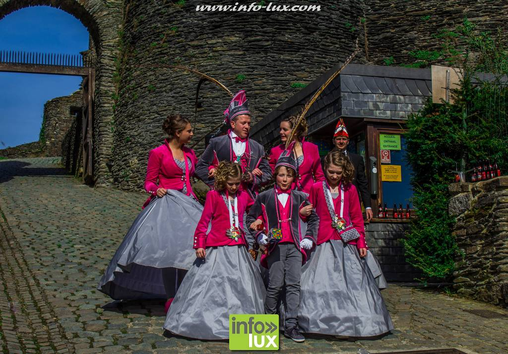 images/stories/PHOTOSREP/2017Mars/Carnavallaroche1/larochecar050