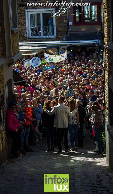images/stories/PHOTOSREP/2017Mars/Carnavallaroche1/larochecar052