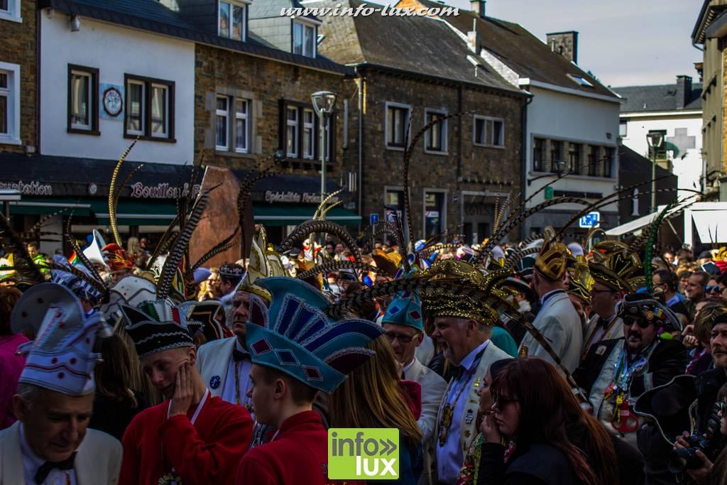 images/stories/PHOTOSREP/2017Mars/Carnavallaroche1/larochecar054