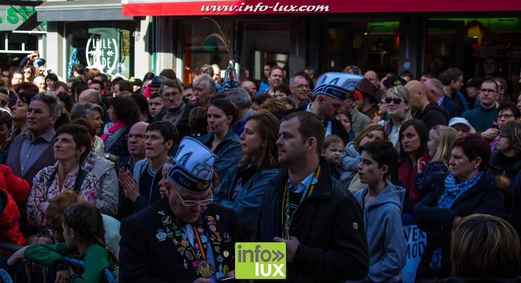 images/stories/PHOTOSREP/2017Mars/Carnavallaroche1/larochecar055