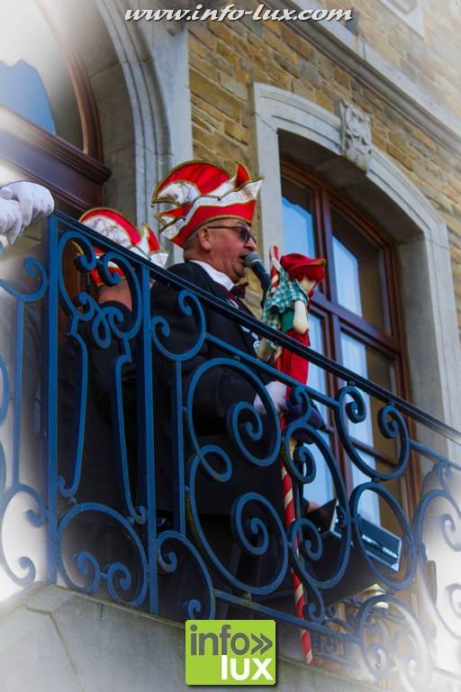 images/stories/PHOTOSREP/2017Mars/Carnavallaroche1/larochecar056
