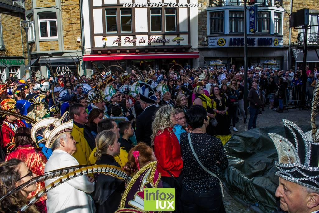 images/stories/PHOTOSREP/2017Mars/Carnavallaroche1/larochecar066