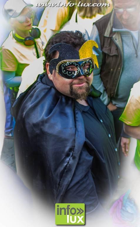 images/stories/PHOTOSREP/2017Mars/Carnavallaroche1/larochecar068