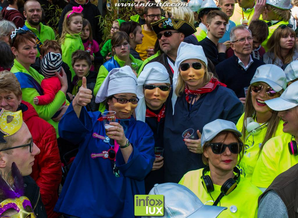 images/stories/PHOTOSREP/2017Mars/Carnavallaroche1/larochecar071