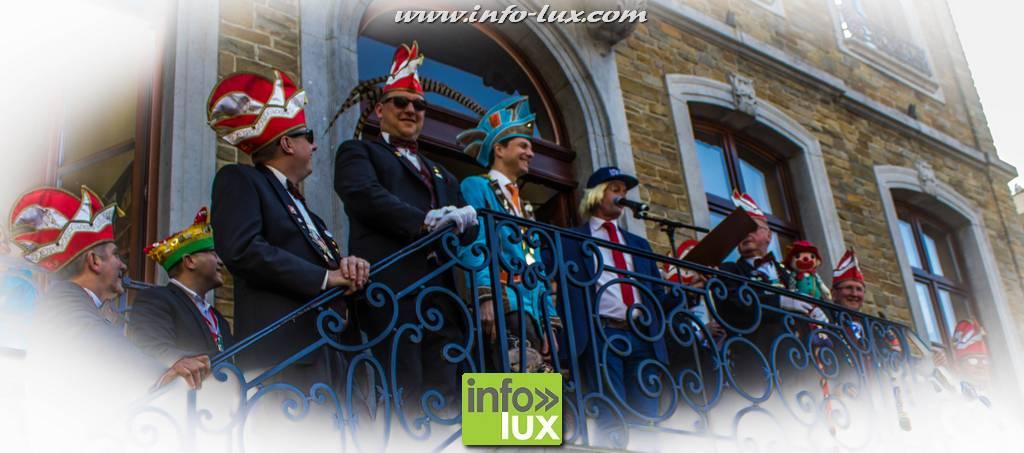 images/stories/PHOTOSREP/2017Mars/Carnavallaroche1/larochecar076