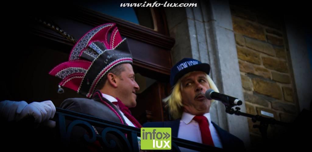images/stories/PHOTOSREP/2017Mars/Carnavallaroche1/larochecar078