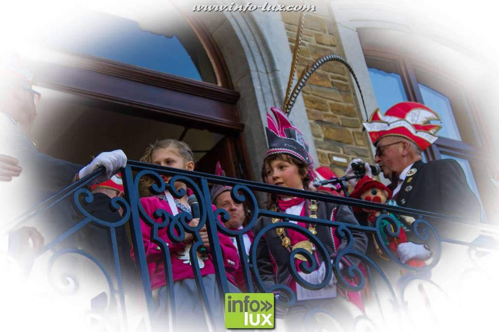 images/stories/PHOTOSREP/2017Mars/Carnavallaroche1/larochecar079