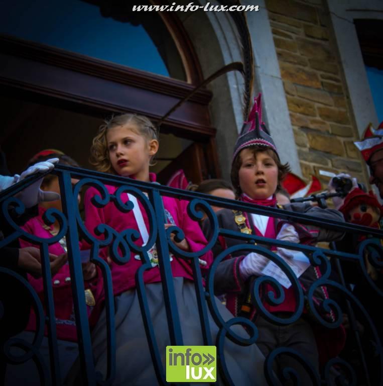 images/stories/PHOTOSREP/2017Mars/Carnavallaroche1/larochecar080