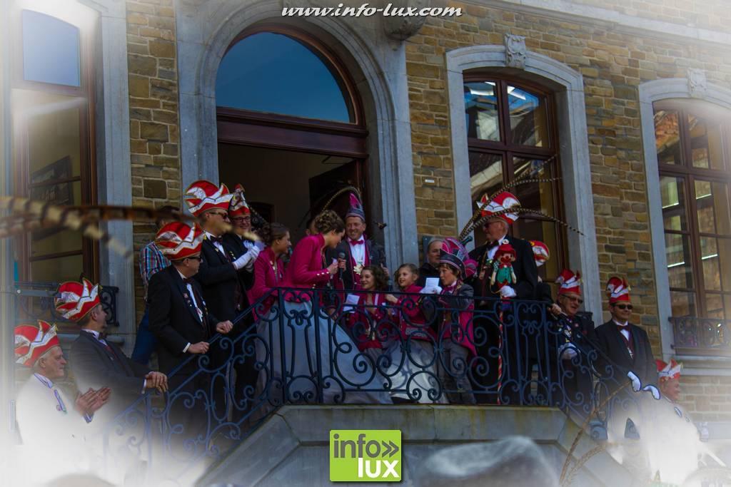 images/stories/PHOTOSREP/2017Mars/Carnavallaroche1/larochecar082