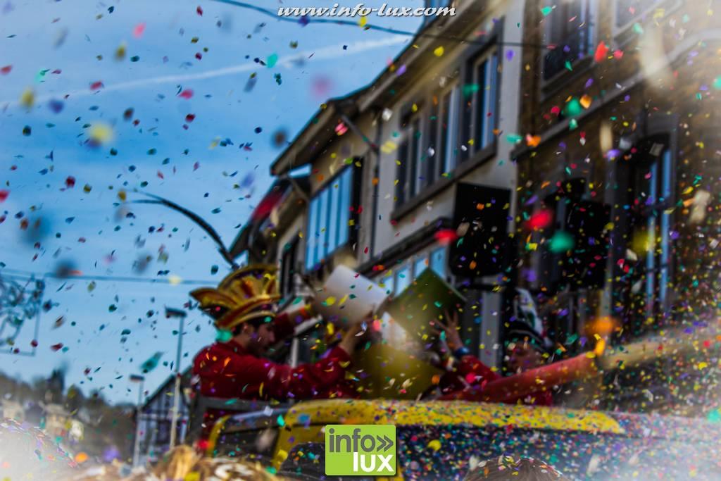 images/stories/PHOTOSREP/2017Mars/Carnavallaroche1/larochecar084